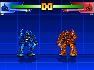 MSG_GOUF1.png