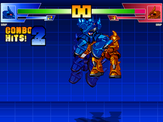 MSG_GOUF4.png