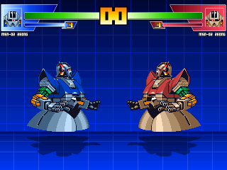 MSG_ZEONG1.png