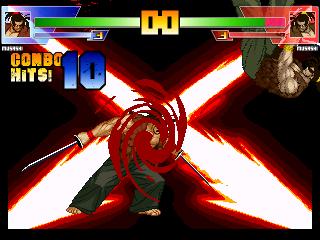 GK_Musashi4.png