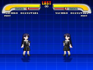 MB_Sachiko1.png