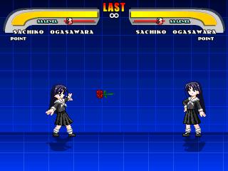 MB_Sachiko2.png