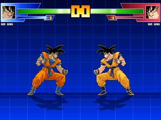 DB_Goku1.png