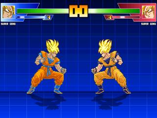DB_GokuS1.png