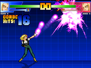 DB_Android183.png