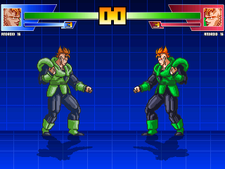 DB_Android161.png