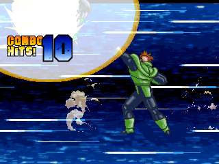 DB_Android164.png