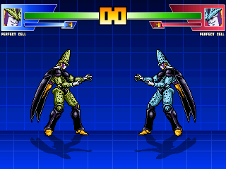 DB_Cell1.png
