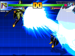 DB_Cell2.png