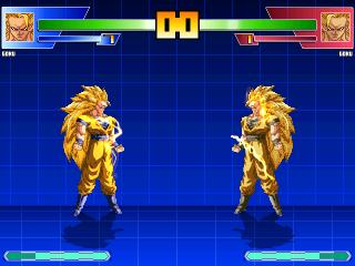 DB_GokuS31.png