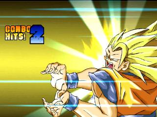 DB_GokuS32.png