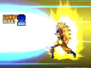 DB_GokuS33.png