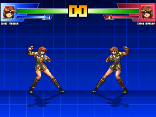 VG_Chiho1.png