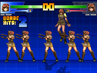VG_Chiho3.png