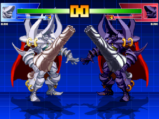 WZ_Blade1.png
