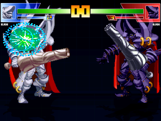 WZ_Blade2.png