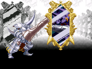WZ_Blade3.png