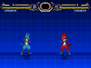 PM_Lucario1.png