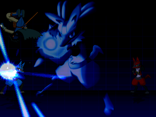 PM_Lucario3.png