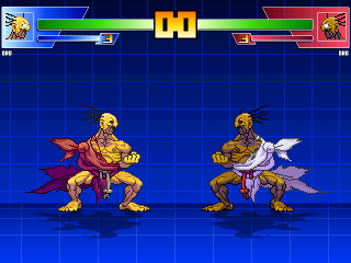 SF3_Oro1.png