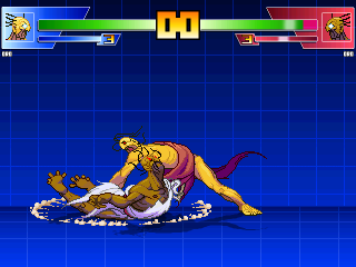 SF3_Oro2.png