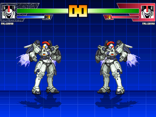 NMRGW_Tallgeese1.png