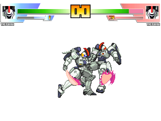 NMRGW_Tallgeese4.png