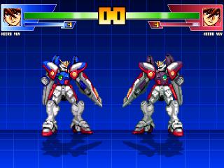 NMRGW_Wing-Zero1.png
