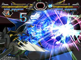 SBX_Masamune2.png