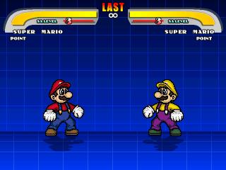 SM_Mario1.png