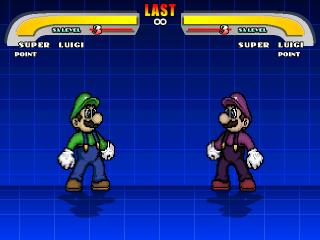 SM_Luigi1.png
