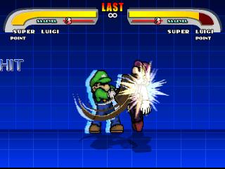 SM_Luigi2.png