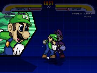 SM_Luigi3.png