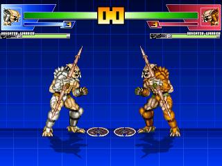 AVP_P.Warrior1.png