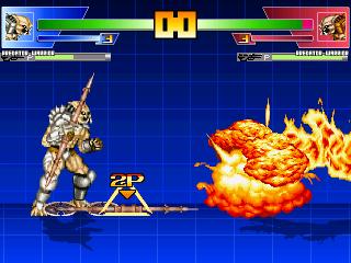 AVP_P.Warrior3.png