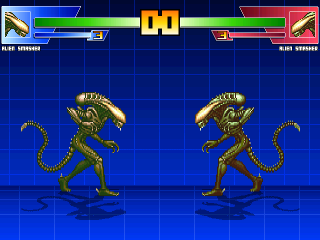 AVP_A.Smasher1.png