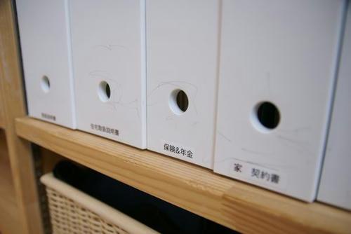 DSC01865.jpg