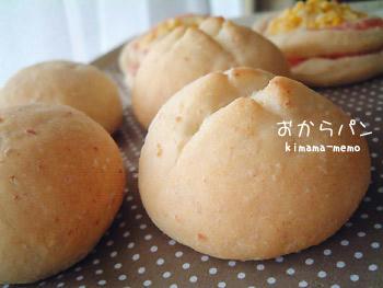 2009_0129_022334AA.jpg
