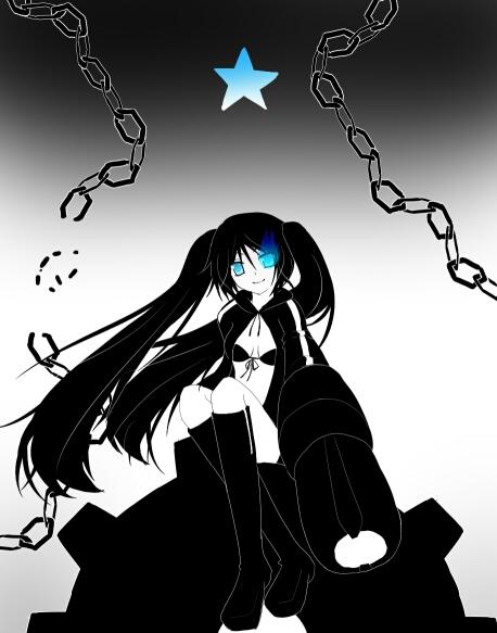 鎖がペーパーマリオみたいになってる^^^^^
