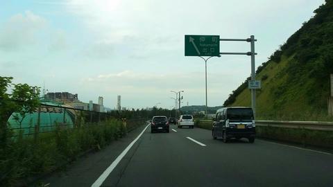 仲町ランプ