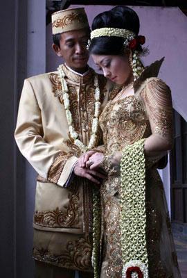 pre wed3