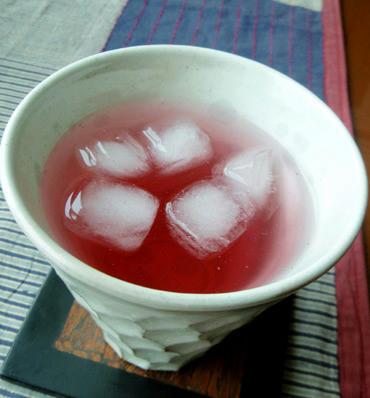 ぶどう酢 自家製 サワードリンク フルーツビネガー