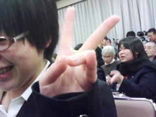 福井の高校生