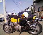 200909200810000.jpg