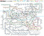 subway_all_kr_en.JPG