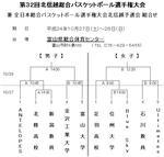 hokusou2012.JPG