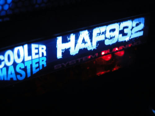 haf932-07.JPG