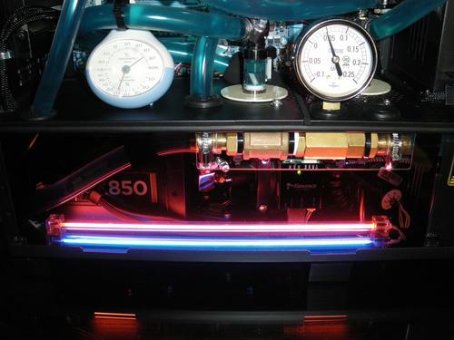 R-506.JPG
