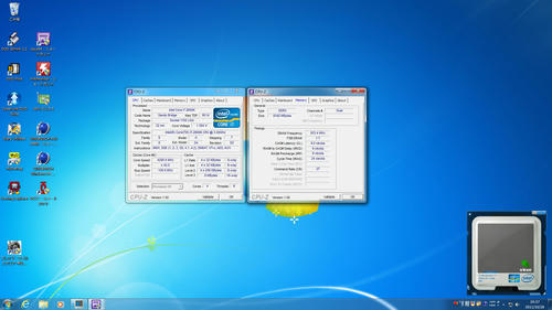 cd412c80.jpg