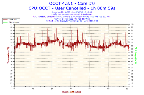 CPU-1.png